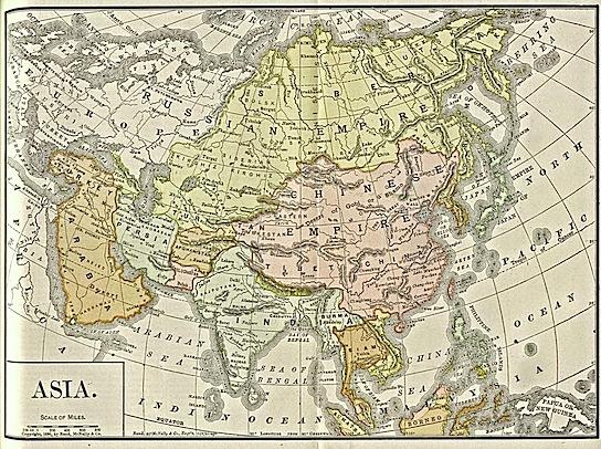 asia_1892_amer_ency_brit.jpg