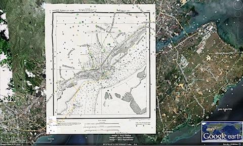 Cebu City 1944.jpg