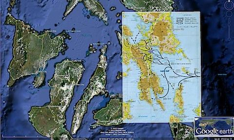 Plan of Leyte Operations 1944.jpg